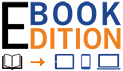 Ebook Edition Logo