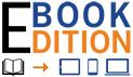 Ebook Edition Logo