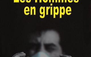 Ebook Les hommes en grippe