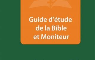 Ebook Combiné T2-2014 : Le Christ et sa loi