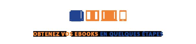 demarches-pour-obtenir-ses-ebooks