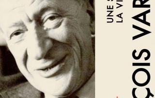 Ebook François Varillon-Une spiritualité de la vie chrétienne