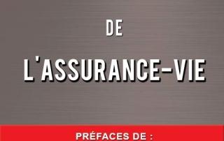 Ebook L'approche patrimoniale de l'assurance-vie