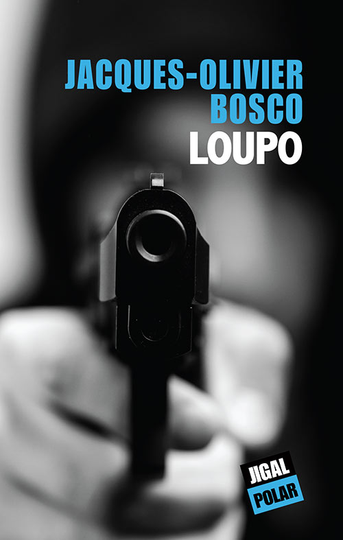 Ebook Loupo